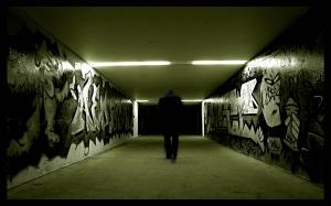 Underground-Efect-Photography-Wallpaper-HD