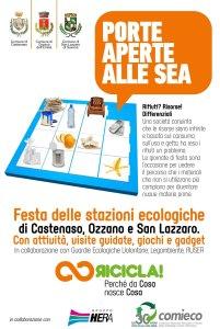 cartolina_festa_SEA_OK_WEB-1