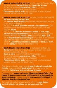 cartolina_festa_SEA_OK_WEB-2