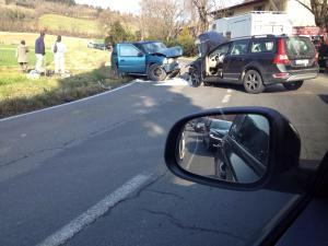 Incidente al Farneto