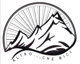 https://www.facebook.com/altrochebici