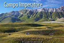 campo imperatore