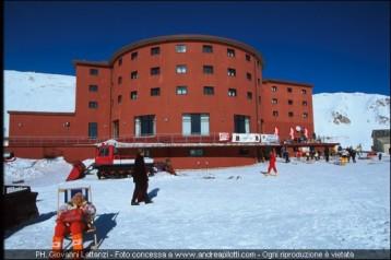 sciare-abruzzo-02