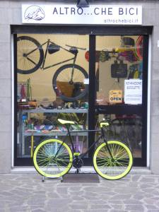 Biciclettaio4