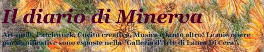 http://ildiariodiminerva.blogspot.it/2015/04/verona-tessile-2015.html