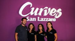 https://www.facebook.com/pages/Palestra-Curves-San-Lazzaro/280533641977711