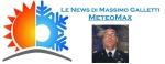 meteomaxok