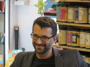 Davide Pappalardo