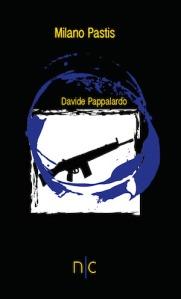 PAPPALARDO NC cover noir