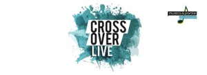 Crossover-Live-2015