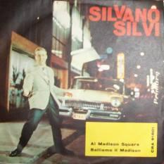 disco_silvi