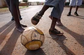 calcio images52LIBS0J