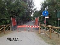 cedri PRIMA !cid_95D3164B-0371-4546-84DA-630933F3DECA - Copia