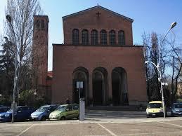 chiesa untitled