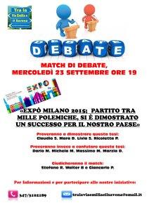 debate expo.cdr
