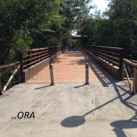 ponte dopo IMG_2481 - Copia