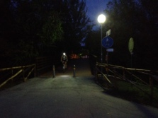 ponte sera !cid_A2988CCD-85A9-463B-BAE3-D333FCB6AE39