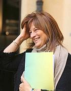031013_Isabella Seragnoli imprenditrice presidente di Coesia SpA Foto Nucci_Benvenuti Seragnoli Hospice