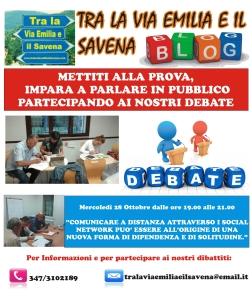 debate facebook