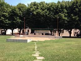 Parco imagesH0RD4C9V