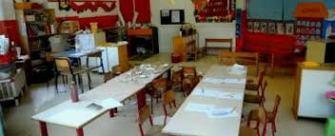 scuola imagesEP64ZAZW