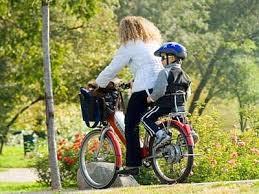 bici imagesR2261GOO