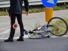 incidente ciclisti imagesGVGMS8P0