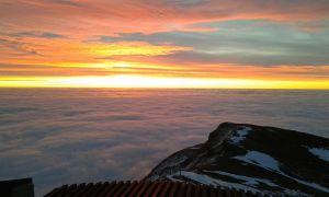 tramonto !cid_C7C334FA-06D5-4789-8EAF-004047FF2B5B
