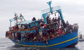 migranti imagesYJ6P9SKU