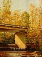 ponte imagesVIQH2S1Y