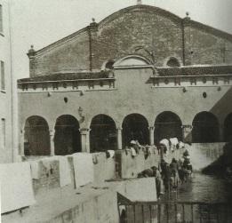 4 lavatoio chiesa Annunziata