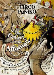 06 paniko untitled
