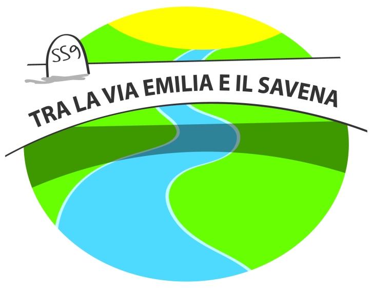 logo-tra-la-via-emilia-e-il-savena-01
