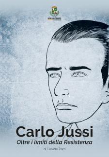 Fumetto Jussi small