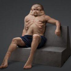 gram corpo