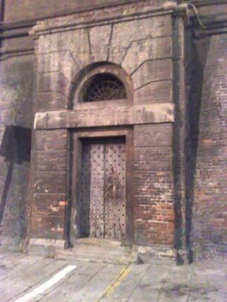 ingresso_carcere2