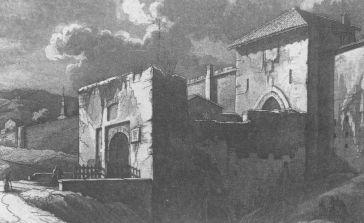 Porta-San-Vitale-3