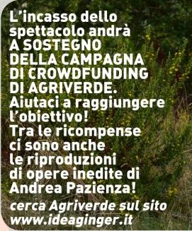 20160925-agriverde-cartoline-ok-definitivo-2