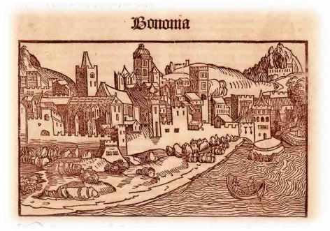 Bononia-small