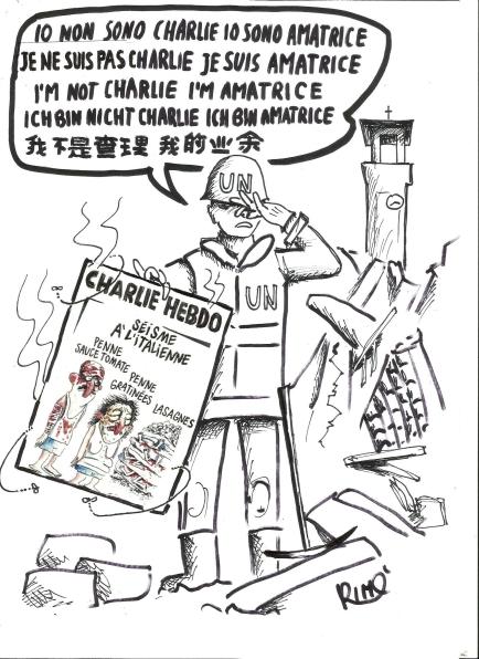 corretta-charlie-pas-3-libretto-500-2