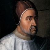 papsteugen