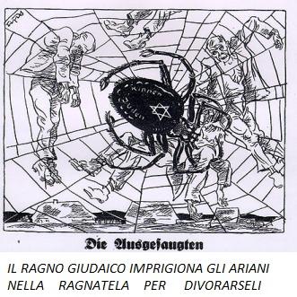 satira-ragno