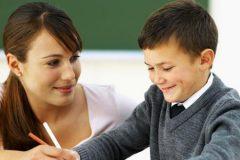palermo-assegnazione-provvisoria-con-insegnanti-senza-tittolo