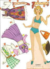 paper-doll-2