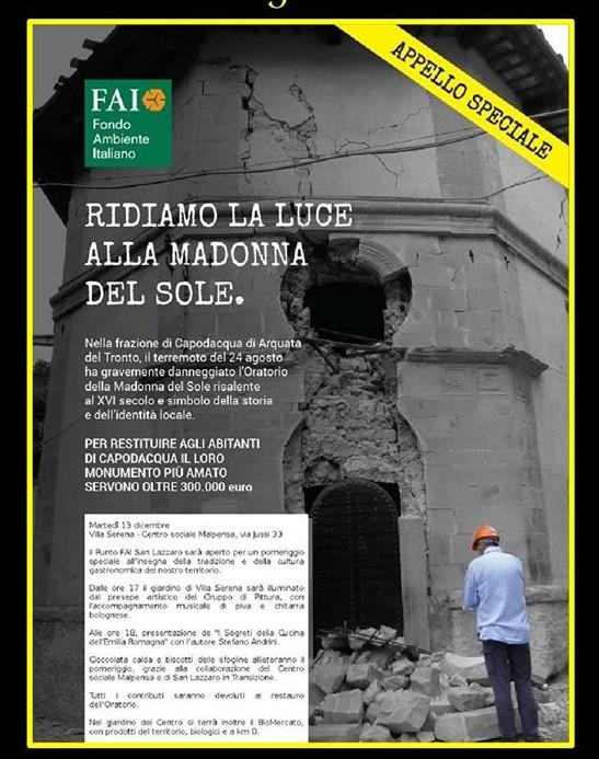 volantino-andrini-terremoto-1