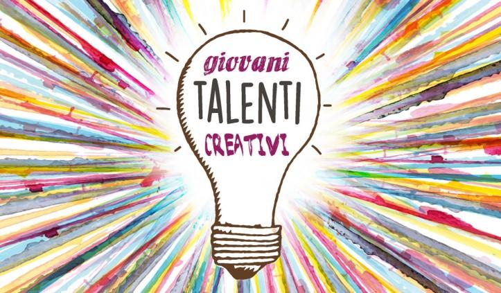 banner_giovani_talenti_creativi1200x700