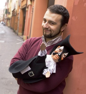 riccardo-e-balanzone-puppet-bond