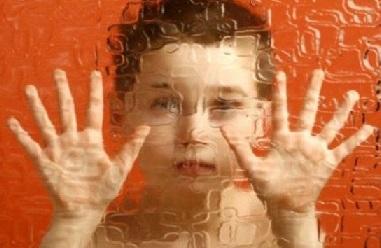 foto-autismo3