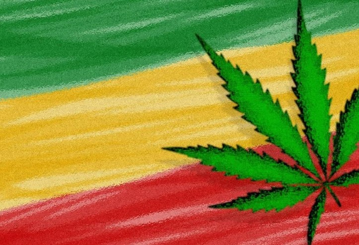 rasta-weed-background-wallpaper-3.jpg