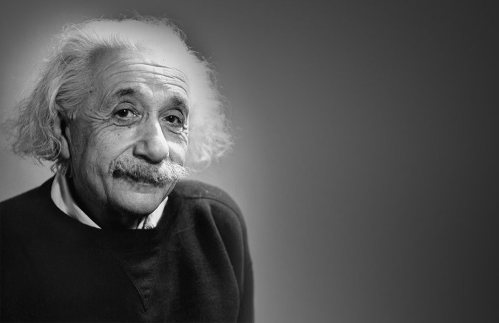 einstein-horizontal3-1024x664